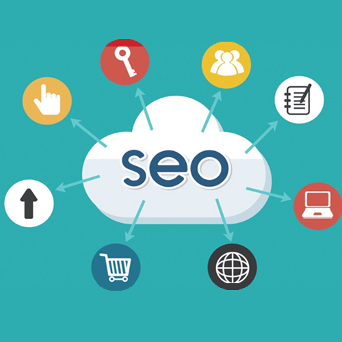 Brainjar Media 8 Things you must do for SEO_fb