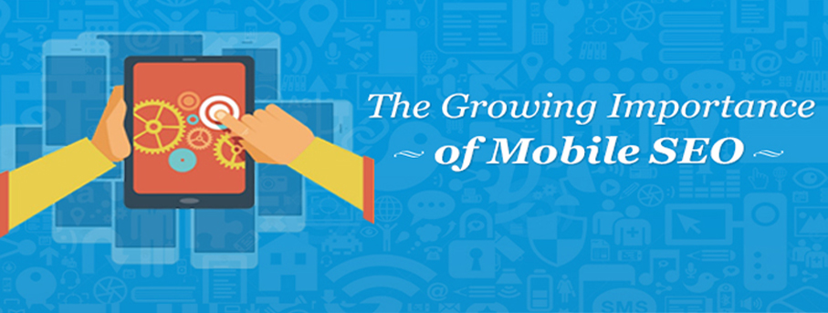 Brainjar Media_6 Tips to Manage the Growing Importance of Mobile SEO