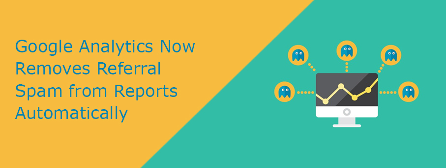 Brainjar Media_Online Marketing_Google Analytics Now Removes Referral Spam from Reports Automatically