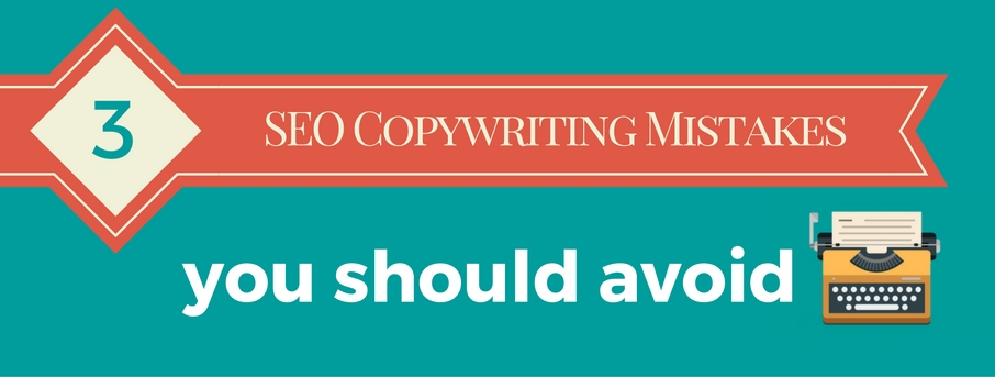 brainjar-media_digital-marketeting-agency_3-seo-copywriting-mistakes-you-should-avoid