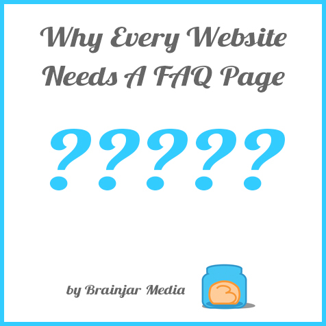 why_every_website_needs_a_faq_page