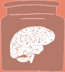 Brainjar_Media_Brain_in_Jar