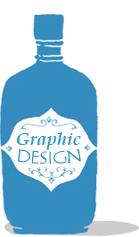 Brainjar_Media_content_bottle