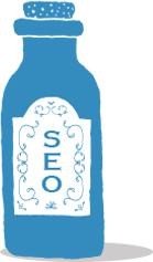 Brainjar_Media_SEO_bottle