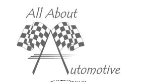 SM_Case_Study_box_all_about_automotive