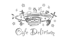SM_Case_Study_box_cafe_delirium