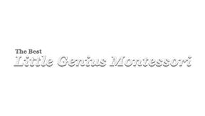 SM_Case_Study_box_little_genius_montessori