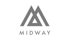 SM_Case_Study_box_midway