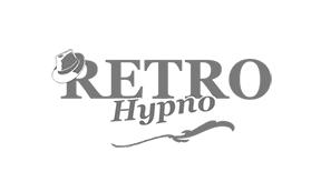 SM_Case_Study_box_retro_hypno
