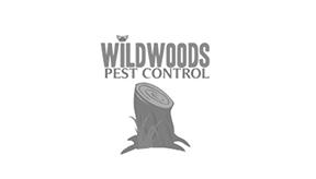 SM_Case_Study_box_wildwoods_pest_control