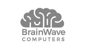 SM_Case_Study_brainwave_computers