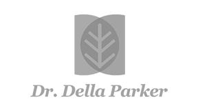 SM_Case_Study_della_parker
