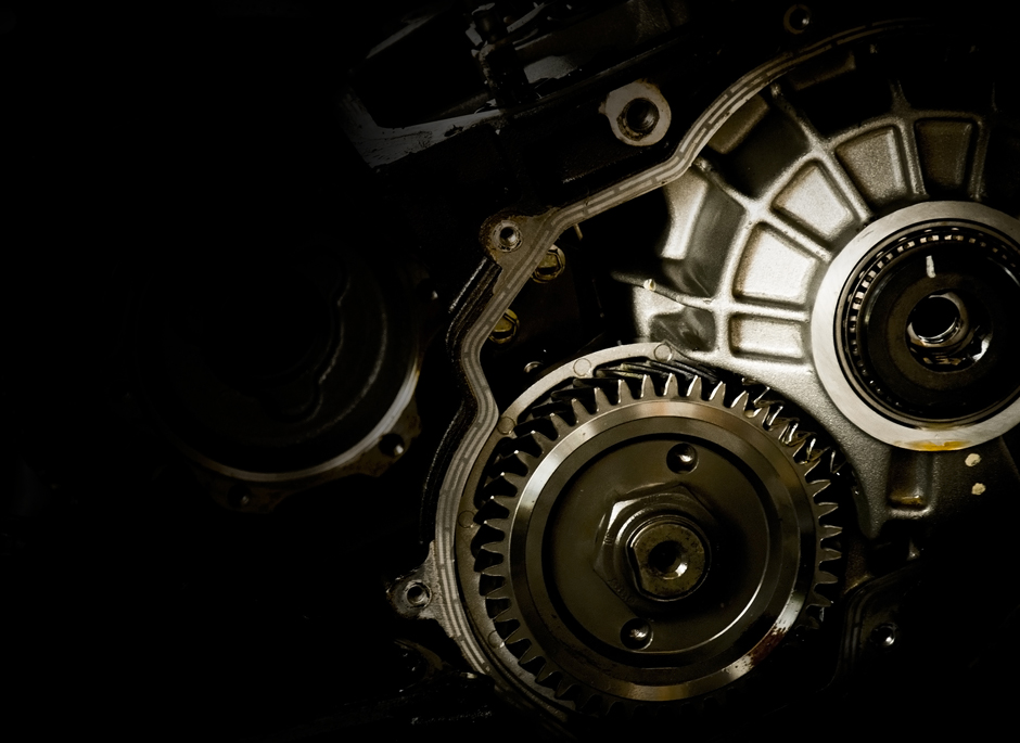 all-about-automotive_brainjar_media