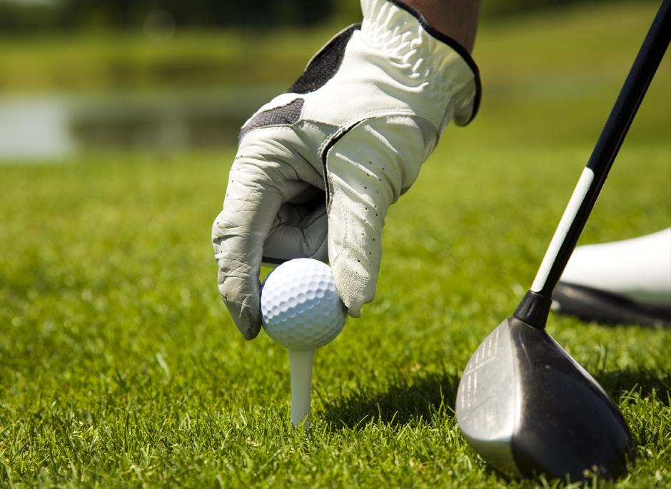 Portfolio_detail_page_jim-neill-memorial-golf-tournament