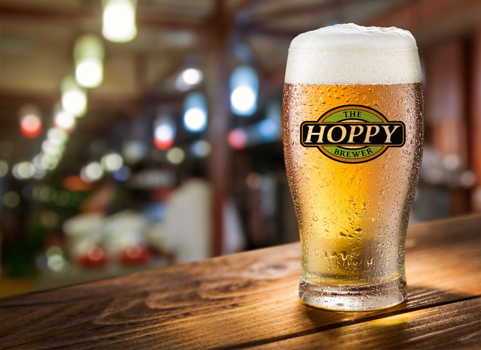 Portfolio_detail_page_the-hoppy-brewer