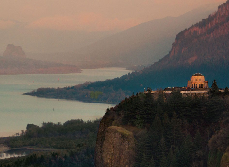Portfolio_detail_page_west-columbia-gorge-chamber-of-commerce