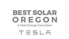 SM_Case_Study_box_best_solar_oregon_small