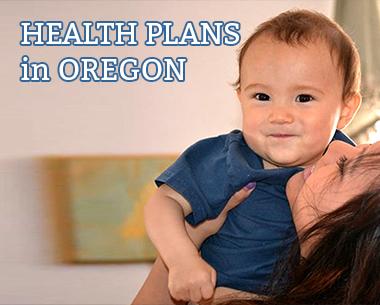 Brainjar_Media_portfolio_health_plans_in_oregon