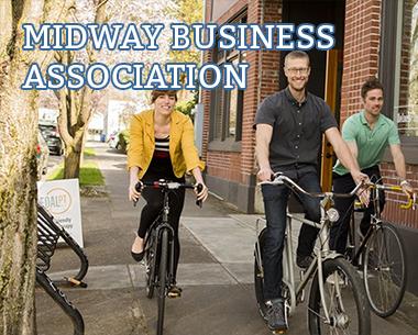 Brainjar_Media_portfolio_midway_business_association