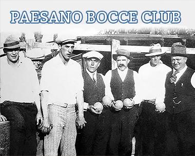 Brainjar_Media_portfolio_paesano_bocce_club