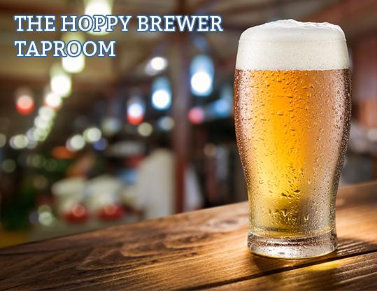 Brainjar_Media_portfolio_the_hoppy_brewer