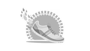 SM_Case_Study_Run_Springwater_Half_marathon