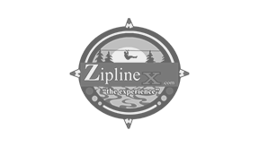 SM_Case_Study_box_zipline_x