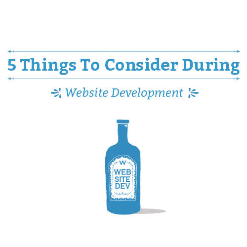 Brainjar Media_Digital Marketeting Agency_5 Things to Consider During Your Website Development