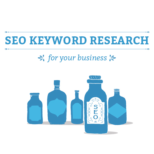 Brainjar Media SEO Research icon