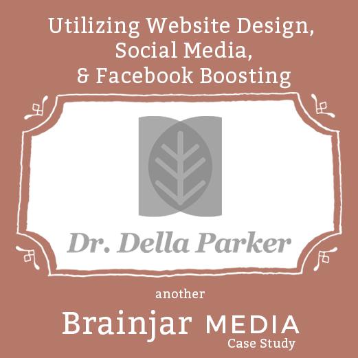 _BlogPost_Portfolio_CaseStudies_Dr_Della_Parker