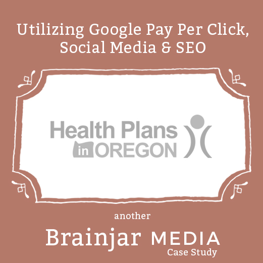 _BlogPost_Portfolio_CaseStudies_Health Plans In Oregon