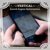 Reach Your Target Audience With Vertical Search Engine Optimization (Periodic Table)