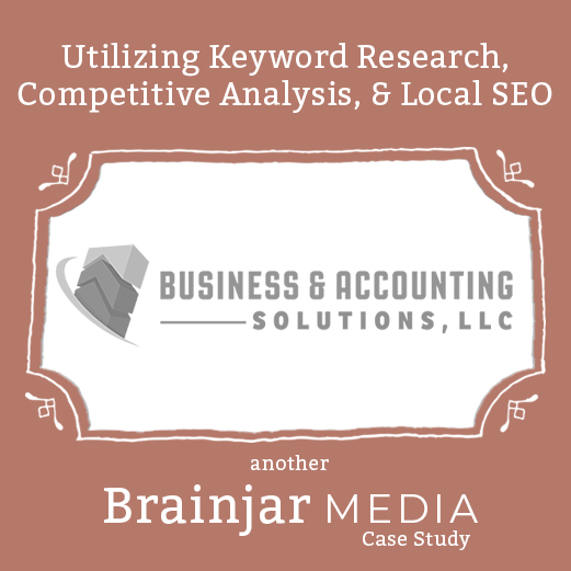 _BlogPost_Portfolio_CaseStudies_Business and Accounting Solutions
