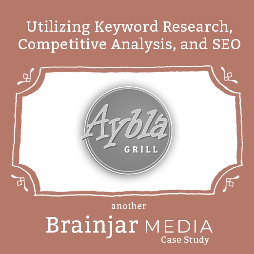 Brainjar-Media-BlogPost_Portfolio_CaseStudies_Aybla Grill