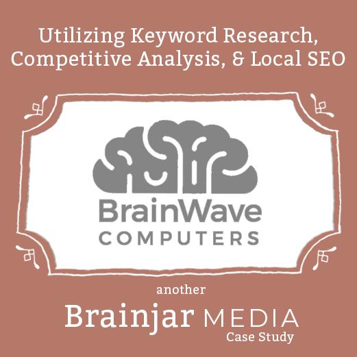 BlogPost_Portfolio_CaseStudies_A Page From Our Portfolio_ BrainWave Computers