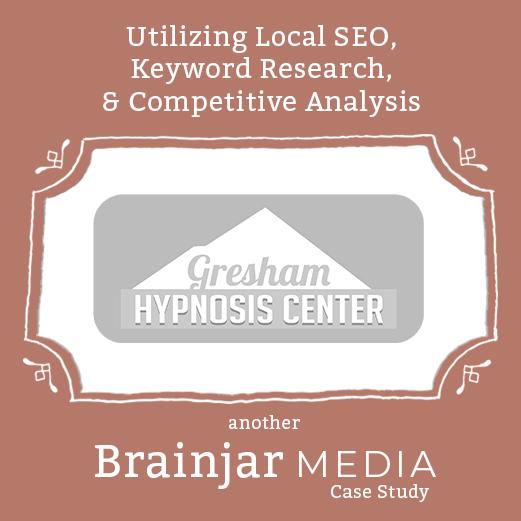 BlogPost_Portfolio_CaseStudies_A Page From Our Portfolio_Gresham Hypnosis Center